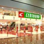 Centauro.com.br – Loja Centauro Online