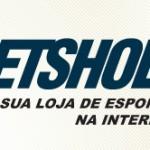 Netshoes Ofertas