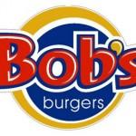 Bob's Delivery: Telefones
