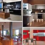 Cozinhas Bonitas: Fotos