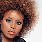 Amaciamento para cabelos crespos: Receita