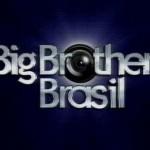 Músicas do BBB 10 – Trilha sonora Big Brother Brasil 10