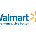 Walmart Ofertas – www.walmart.com.br