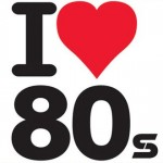 As Melhores músicas dos anos 80 – Vídeos