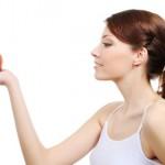 Dieta de 1 Semana – Emagreça em uma semana