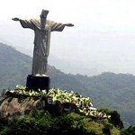 Pontos Turísticos do Brasil