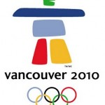 Vancouver 2010 – Jogos Olímpicos de Inverno