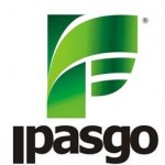Site do IPASGO – www.ipasgo.go.gov.br