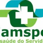 Site do IAMSPE – www.iamspe.sp.gov.br