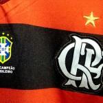 Novos uniformes do Flamengo – Fotos