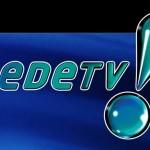 Rede TV – Programação