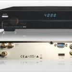 Atualização Az América S806 S800 S810 S810B Azbox – Fórum