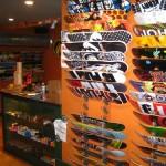 Comprar Skate Online