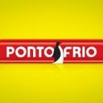 Site do Ponto Frio – www.pontofrio.com