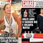 Revista Contigo Online