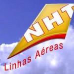 NHT Linhas Aéreas