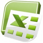 Curso de Excel Online
