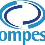 Site da Compesa – www.compesa.com.br