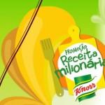 Receitas Knorr