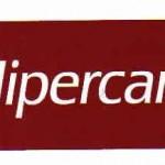 Hipercard – Fatura online