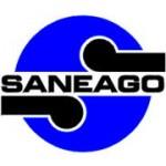 Site da Saneago – www.saneago.com.br