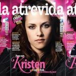 Site da Revista Atrevida – www.atrevida.com.br