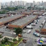 Site da CEAGESP – www.ceagesp.gov.br