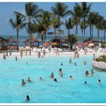 Paradise Water Park – Fotos
