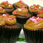 Cupcake Receita – Como fazer