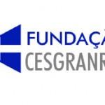 Site Cesgranrio – www.cesgranrio.org.br