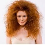 Hidratação para cabelos secos – Receita Caseira