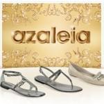 Site Azaleia – www.azaleia.com.br