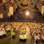 Decoração de Festa Junina – Fotos