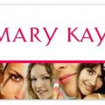 Mary Kay Cosméticos