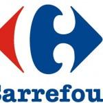 Ofertas Carrefour BH