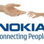 Assistência Técnica Nokia
