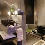 Banheiros Decorados – Fotos e Modelos