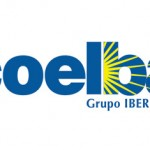 Site Coelba – www.coelba.com.br