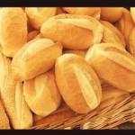 Pão Francês – Como Fazer