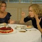 Torta de Morango da Fernanda Souza – Receita