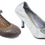 Calçados Bottero Coleção 2010