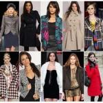 Casacos Femininos de Inverno – Fotos e Modelos