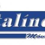 Móveis Italínea – www.italinea.com.br