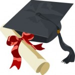 Graduação a distância gratuito