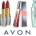 Revista Avon Online