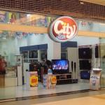 Lojas City Lar – www.citylar.com.br