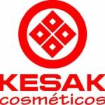 Ikesaki Cosméticos – www.ikesaki.com.br