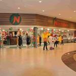 Ofertas Nacional Supermercados