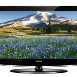 Casas Bahia Ofertas TV LCD