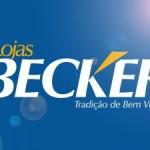 Lojas Becker – www.elojasbecker.com.br